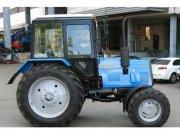 Oldtimer-Traktor типа Belarus Беларус-920, Neumaschine в Кіровоград