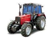 Oldtimer-Traktor типа Belarus Беларус-920, Neumaschine в Львів