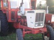 Oldtimer-Traktor typu Belarus Беларус-952.6, Neumaschine w Червоноград
