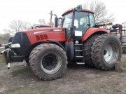Oldtimer-Traktor des Typs Case IH 310, Neumaschine in Суми