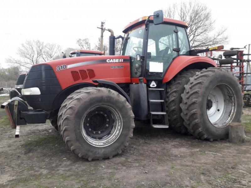Oldtimer-Traktor типа Case IH 310, Neumaschine в Суми (Фотография 1)