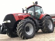 Oldtimer-Traktor des Typs Case IH 310, Gebrauchtmaschine in Біла Церква