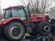 Oldtimer-Traktor des Typs Case IH 310, Neumaschine in Кропивницький