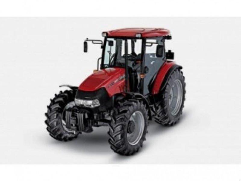 Oldtimer-Traktor типа Case IH Farmall 110 JX, Neumaschine в Кіровоград (Фотография 1)