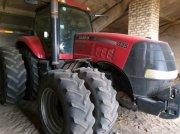 Oldtimer-Traktor des Typs Case IH Magnum 335, Neumaschine in Дніпро
