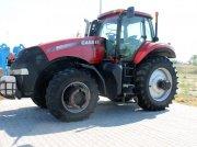 Oldtimer-Traktor des Typs Case IH Magnum 340, Neumaschine in Калинівка
