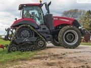 Oldtimer-Traktor des Typs Case IH Magnum 380 CVX, Gebrauchtmaschine in Біла Церква