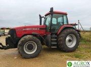 Oldtimer-Traktor типа Case IH Magnum MX 240, Neumaschine в Полтава