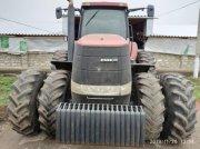 Oldtimer-Traktor des Typs Case IH MX 310, Neumaschine in Київ