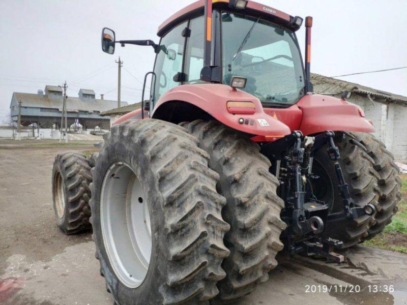 Oldtimer-Traktor des Typs Case IH MX 310, Neumaschine in Київ (Bild 8)