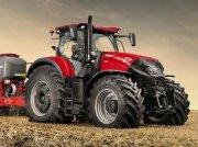 Oldtimer-Traktor des Typs Case IH Optum 300 CVX, Neumaschine in Кіровоград