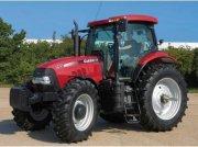 Oldtimer-Traktor des Typs Case IH Puma 155, Neumaschine in Кіровоград