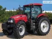 Oldtimer-Traktor des Typs Case IH Puma 155, Gebrauchtmaschine in Біла Церква
