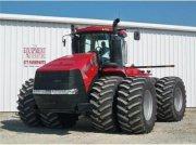 Oldtimer-Traktor des Typs Case IH Steiger 500, Neumaschine in Кіровоград