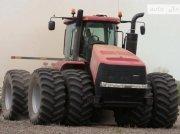 Oldtimer-Traktor des Typs Case IH Steiger 500, Gebrauchtmaschine in Біла Церква