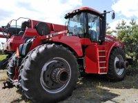 Case IH Steiger 550 Oldtimer-Traktor