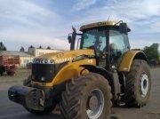 Oldtimer-Traktor типа CHALLENGER MT655C, Neumaschine в Красилів