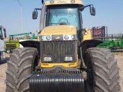 Oldtimer-Traktor типа CHALLENGER MT685C, Neumaschine в Київ