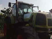 Oldtimer-Traktor des Typs CLAAS Atles 946 RZ, Neumaschine in Кропивницький