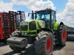 Oldtimer-Traktor des Typs CLAAS Atles 946 in Київ