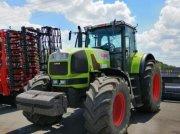 Oldtimer-Traktor des Typs CLAAS Atles 946, Neumaschine in Київ