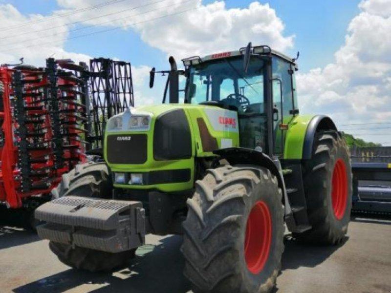 Oldtimer-Traktor типа CLAAS Atles 946, Neumaschine в Київ (Фотография 1)