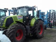 Oldtimer-Traktor des Typs CLAAS Axion 850 CIS, Neumaschine in Суми