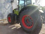 Oldtimer-Traktor des Typs CLAAS Axion 850, Neumaschine in Суми