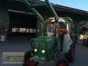 Oldtimer-Traktor tipa Deutz-Fahr 6006, Gebrauchtmaschine u Zülpich