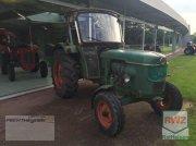 Oldtimer-Traktor des Typs Deutz-Fahr D 50.1 S, Gebrauchtmaschine in Wegberg
