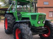 Oldtimer-Traktor tipa Deutz-Fahr D13006, Gebrauchtmaschine u Sonsbeck