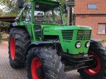Oldtimer-Traktor des Typs Deutz-Fahr D13006, Gebrauchtmaschine in Sonsbeck (Bild 1)