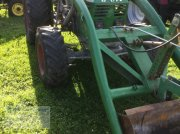 Oldtimer-Traktor des Typs Deutz-Fahr Deutz 5006, Gebrauchtmaschine in Ainring