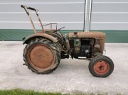 Oldtimer-Traktor del tipo Deutz D 25, Gebrauchtmaschine en Palling