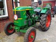 Oldtimer-Traktor типа Deutz F L 1  514, Gebrauchtmaschine в Breukelen