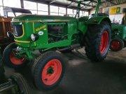 Oldtimer-Traktor tipa Deutz F L 4  514/5, Gebrauchtmaschine u Breukelen
