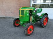 Oldtimer-Traktor типа Deutz FL 1 514, Gebrauchtmaschine в Breukelen
