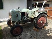 Oldtimer-Traktor tipa Eicher EKL 15/II, Gebrauchtmaschine u Straßlach