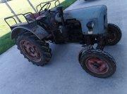 Oldtimer-Traktor des Typs Eicher L22, Gebrauchtmaschine in Palling