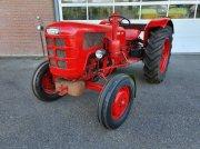 Oldtimer-Traktor tip Fahr 177 s, Gebrauchtmaschine in Breukelen