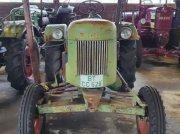 Oldtimer-Traktor tipa Fendt -, Gebrauchtmaschine u Breukelen