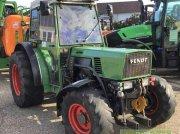 Oldtimer-Traktor des Typs Fendt 280P, Gebrauchtmaschine in Bühl
