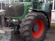 Oldtimer-Traktor типа Fendt 930 Vario, Neumaschine в Золотоноша