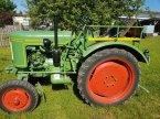 Oldtimer-Traktor a típus Fendt f15 ekkor: Westhausen