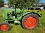 Oldtimer-Traktor des Typs Fendt f15, Gebrauchtmaschine in Westhausen