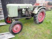 Fendt F25 Oldtimer-Traktor