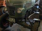 Oldtimer-Traktor des Typs Fendt Farmer 1Z in Bühl