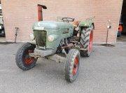 Oldtimer-Traktor tipa Fendt farmer 2, Gebrauchtmaschine u Breukelen
