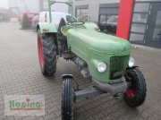 Oldtimer-Traktor des Typs Fendt Farmer 2D 2, Gebrauchtmaschine in Bakum