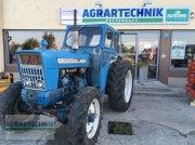 Oldtimer-Traktor tip Ford PLOUGHMASTER 75, Gebrauchtmaschine in Pettenbach